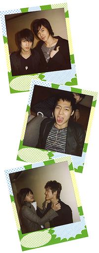 070430tohoshinki001.jpg
