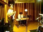 studio4.jpg