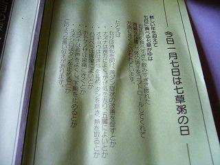 P1020500s-.jpg