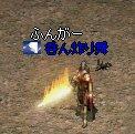 20061224115605.jpg
