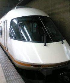 20070123021019.jpg