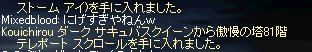 20070317020144.jpg