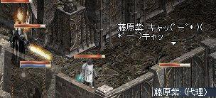 20070811110148.jpg