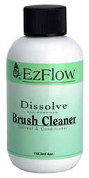 e4oz-brush-cleaner.jpg