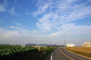 20071104 下宮田