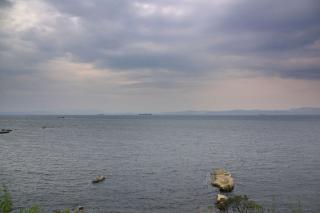 20071109 たたら浜