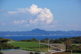 20071112 金田