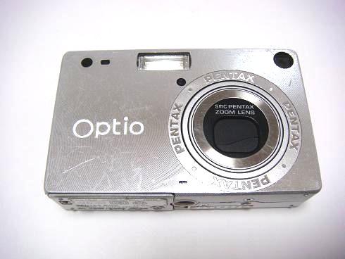 20070419011009.jpg
