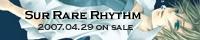 Sur Rare Rhythm