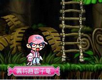 ピンク一色w