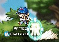 FJいいよFJ(*´Д`*)