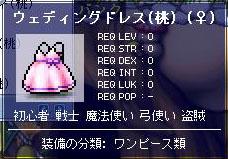 これ何?( ゚ェ゚)