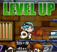 うp-(゚∀゚)!!