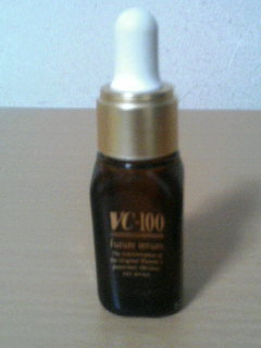 VC100.jpg