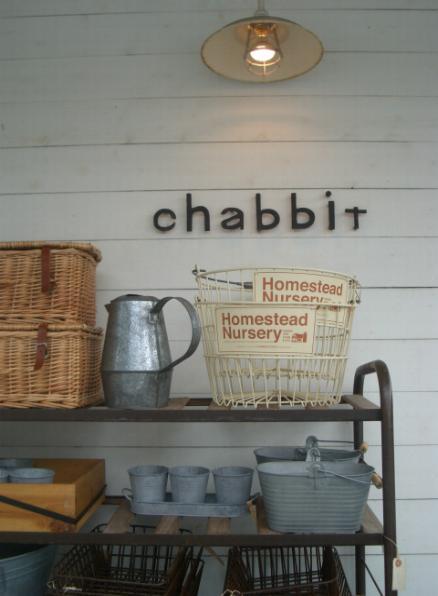chabbit001.jpg