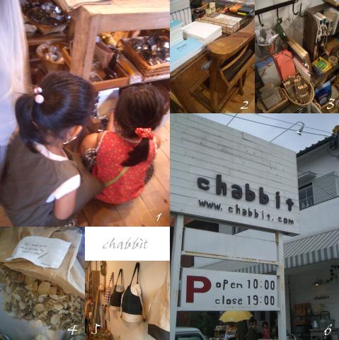 chabbit004.jpg