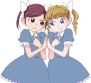 20070401a.png