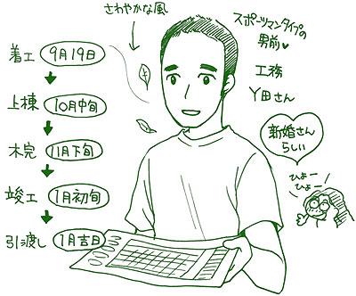 koteihyo.jpg