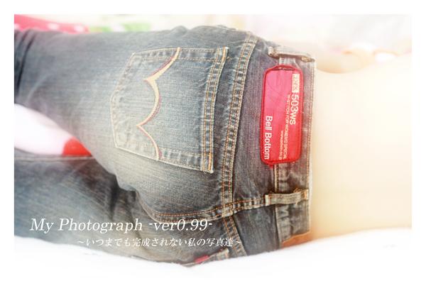 webPhoto