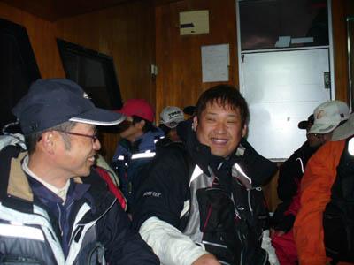 20061230shussen03.jpg