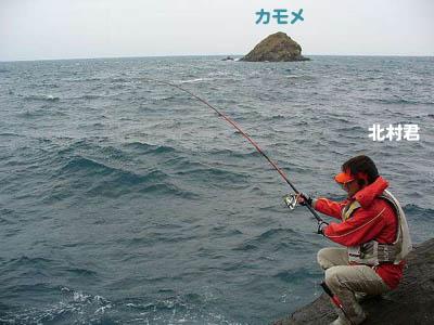 20070103kitamurakun.jpg