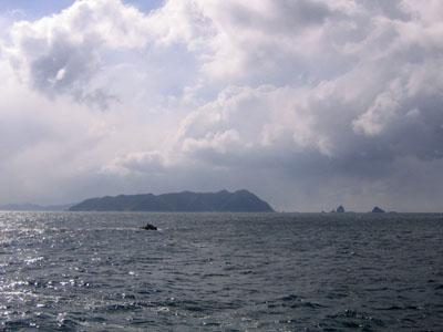 20070114hiburi5ban2.jpg