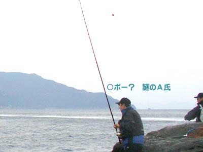 20070121nao_asi.jpg