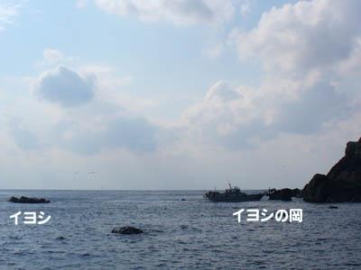 20070128iyosi_shuuhen.jpg