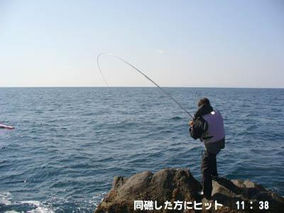 20070212doushousha01.jpg