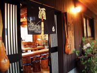 吉乃川酒蔵資料館「瓢亭」