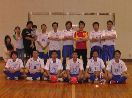 2008puma-1.jpg