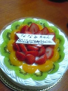07-05-06_19-09.jpg