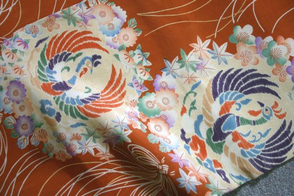 takashiro1941uh-img600x400-1174441193img_0046.jpg