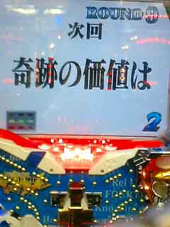 2009~02.jpg