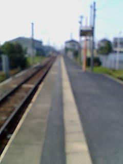 20061105111554.jpg