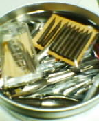 20070730205011