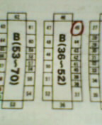 20071031174918