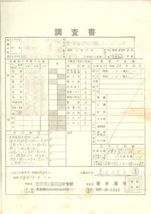 naishinsyo3