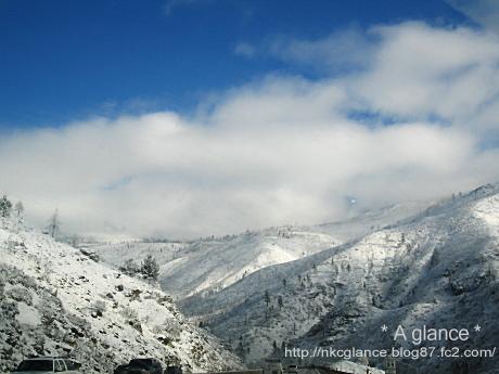 snow #01