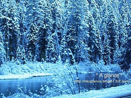snow #05