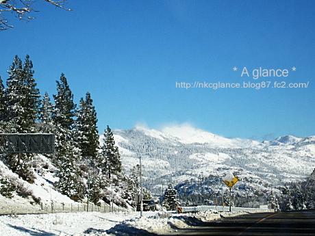 snow #03