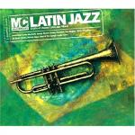 mc latin jazz