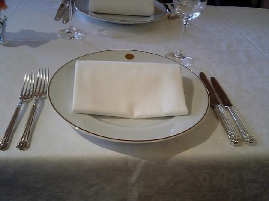 20070108115956.jpg