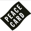 peace_card_jpg.jpg
