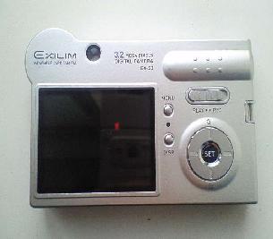20070527181230.jpg