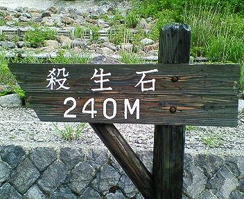 200706271416000.jpg