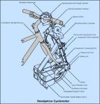 CyclemotorPerspectiveDwg550.jpg