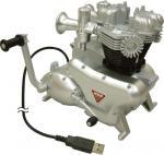 engine-m1.jpg
