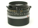 Summilux35mm3395087_1.jpg