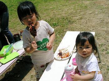 gohei2.jpg